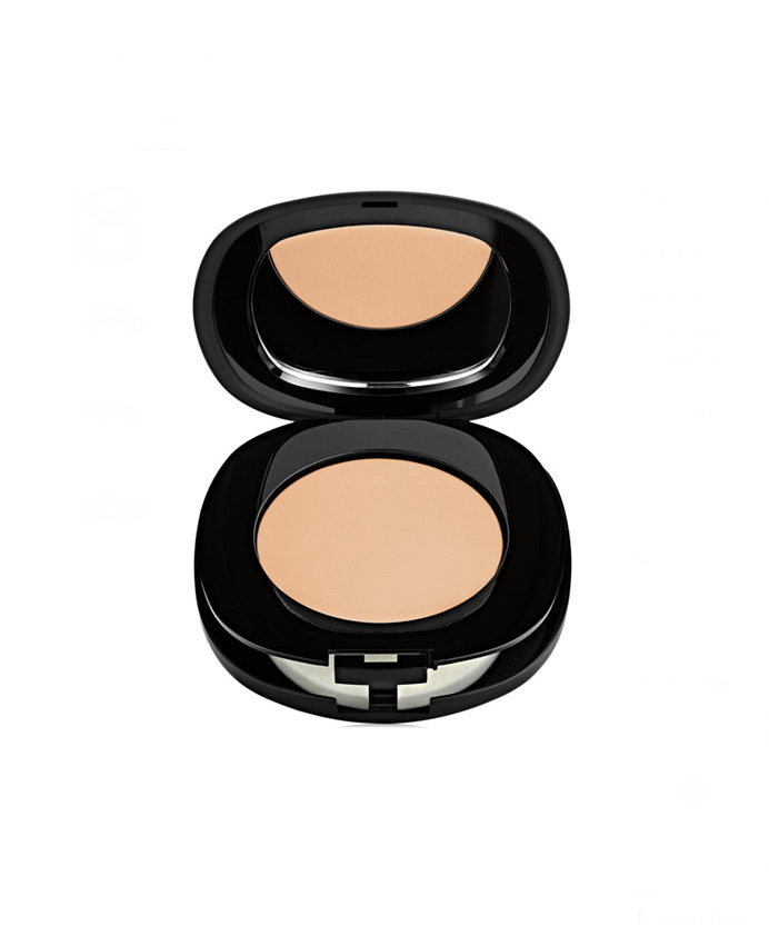 Elizabeth Arden Flawless Finish Everyday Perfection Bouncy Makeup, $39.50