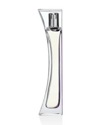 Best Perfume No. 16: Elizabeth Arden Provocative Woman Eau de Parfum Spray, $52.50