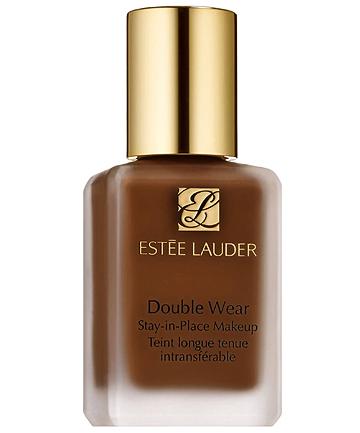 Estee Lauder Double Wear Stay-in-Place