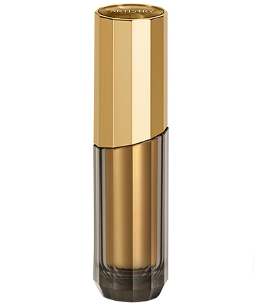 Amway Artistry Supreme LX Regenerating Eye Cream, $195