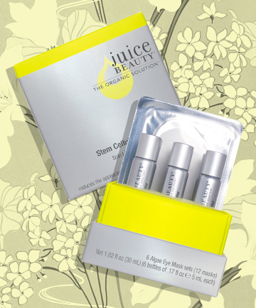 Juice Beauty Stem Cellular Instant Eye Lift, $75