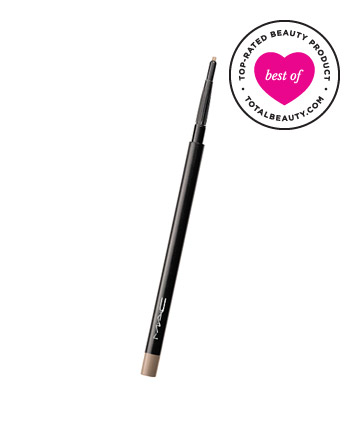 Best Brow Enhancing Product No. 3: M.A.C. Eye Brows, $16