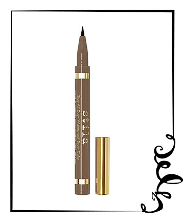 Stila Stay All Day Waterproof Brow Color, $21