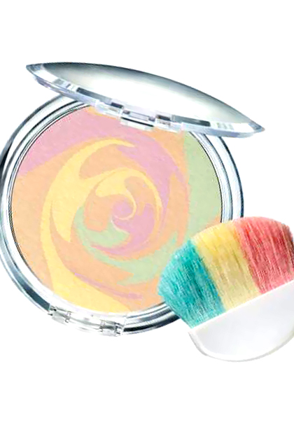 Physicians Formula Mineral Wear Talc-Free Mineral Correcting Powder, $13.95