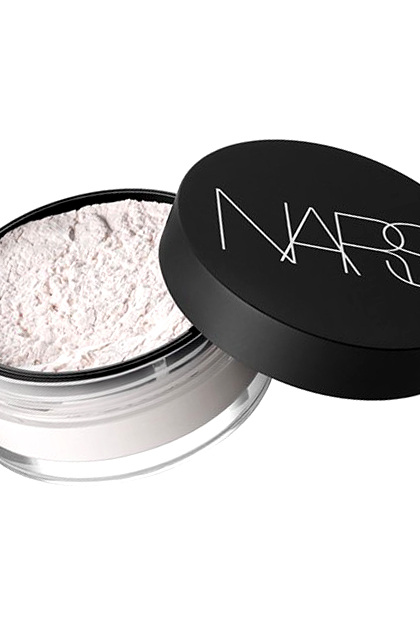 Nars Light Reflecting Loose Setting Powder, $34