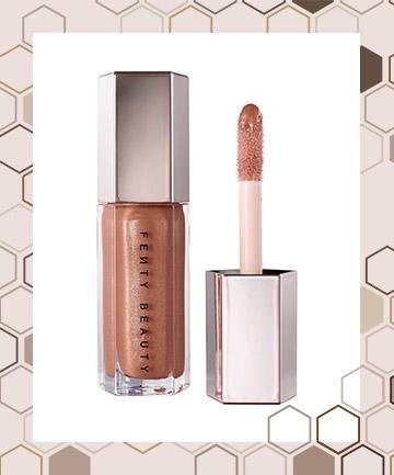 Fenty Beauty Gloss Bomb Universal Lip Luminizer, $18