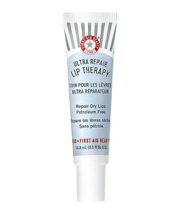 9bf5784212ff 14 Best Lip Balms for 2019 — Lip Balm Reviews