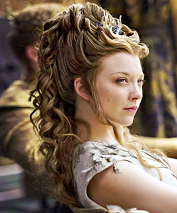 Best Game Of Thrones Wedding Hair 12 Most Amazing Game Of