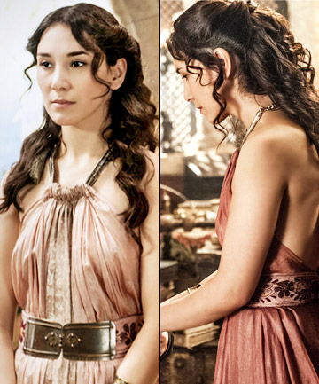 Most Subtle Game Of Thrones Hair Most Amazing Game Of - Hairstyle girl game