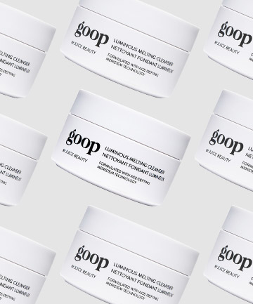 9 Best Cleansing Balms That Will Give Your Skin Life