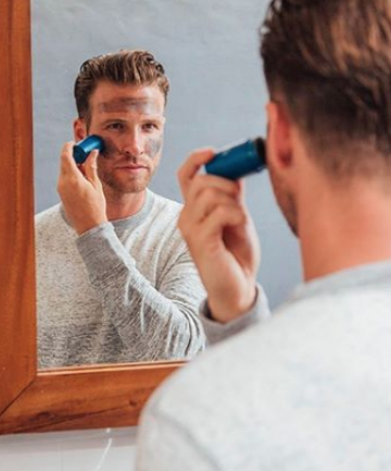 A Guy's Guide To Skin Care - (Page 2)