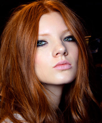 Hair color tips 4 questions to ask your colorist before committing blowouts and fancy intricate braids are nice but sometimes they just dont suffice when it comes to spicing up your hair when youre in a rut or feeling solutioingenieria Image collections