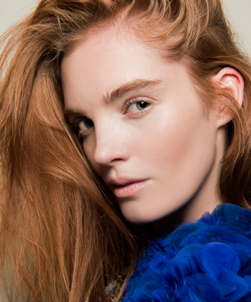 Hair Color Tips: How to Prep Hair for the Color of Your Dreams