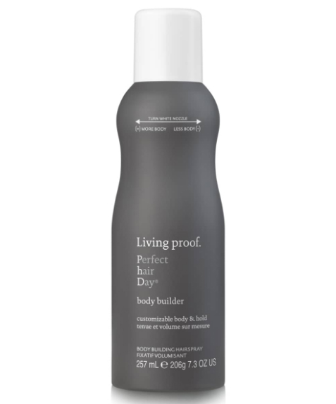 Living Proof Perfect Hair Day Body Builder, $29