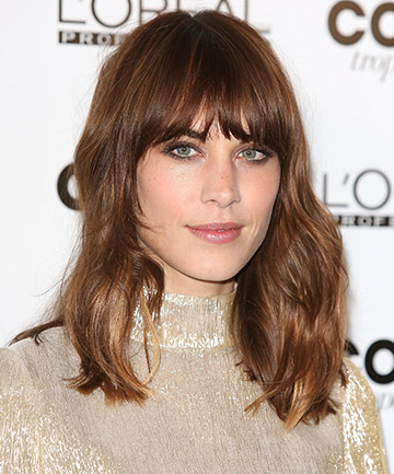 The Best Haircuts For Fine Hair