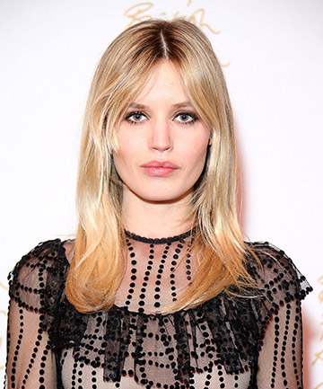 Best Haircuts For Fine Hair With Bangs : The best haircuts for fine hair