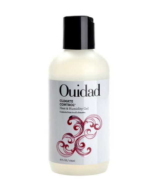 No. 5: Ouidad Climate Control Heat & Humidity Gel, $23