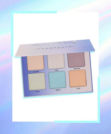 Anastasia Beverly Hills Aurora Glow Kit, $40