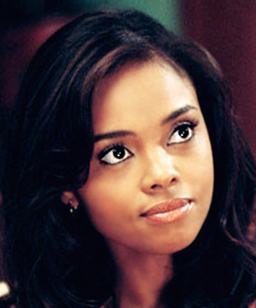 This Christmas Sharon Leal.Lash Envy Sharon Leal In This Christmas 7 Best Looks