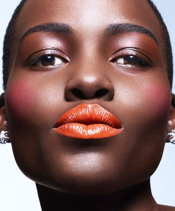 Choosing a lipstick that works with dark skin tones can feel like a challenge. It may seem easier to stick to the plum and berry shades you know look ...