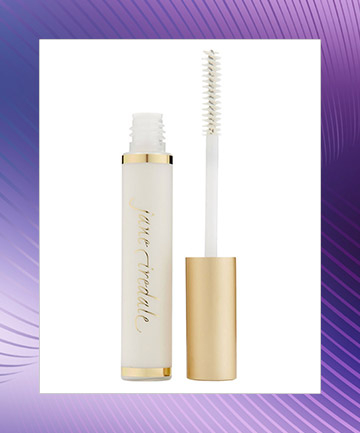 Jane Iredale PureLash Lash Extender & Conditioner, $19
