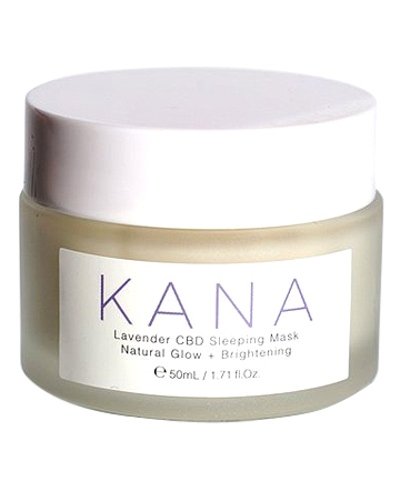 The Best CBD or Hemp Skin Care Products to Buy