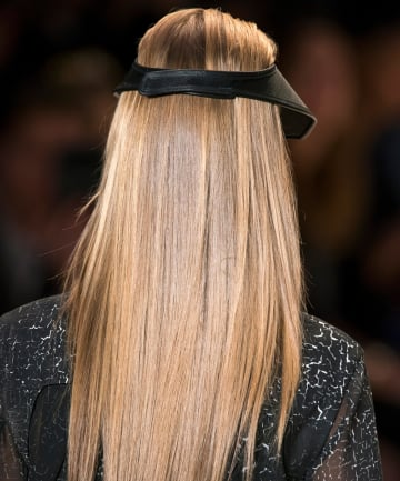 Is Keratin Safe The Facts About Keratin Treatments Page 6