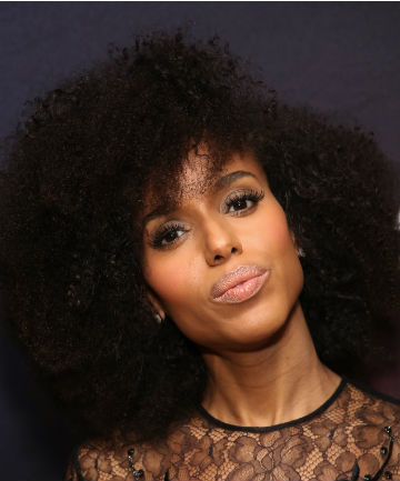 Best Haircuts for Curly Hair: Au Naturel