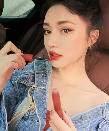 All the Best Korean Makeup, According to Reddit