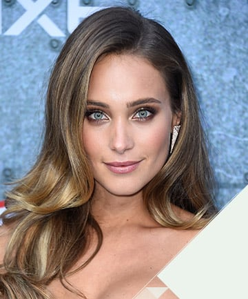 19 Light Brown Hair Colors That Are So Hot Rn