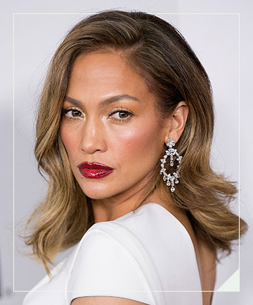 Light Golden Brown Is A Common Tone For Warm And Cool Skin Tones It Universally Flattering