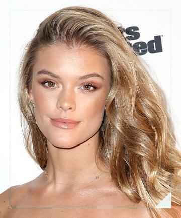 Brown Hair Color Shades Elegant Blonde Chart Stock Light Unique Ash