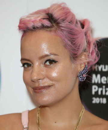 Do Go For Natural Color Hair Dos And Donts For Your 30s Page 5