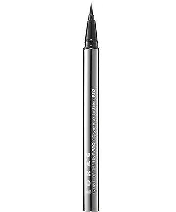 e5f13bccdf7 Lorac Front of the Line Pro Liquid Eyeliner, $23, 16 Liquid ...