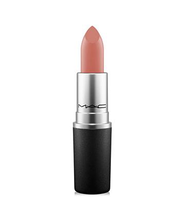 MAC Honeylove Lipstick