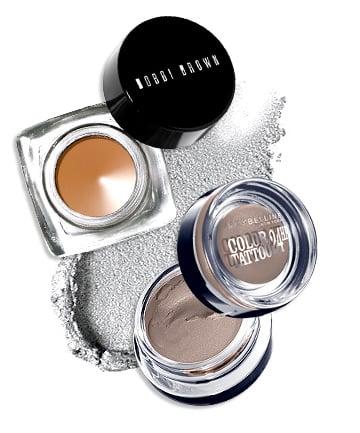 Best makeup for sensitive eyes