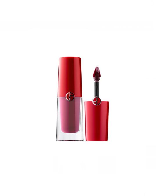 Giorgio Armani Lip Magnet Liquid Lipstick, $38