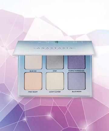 Anastasia Beverly Hills Glow Kit in Moonchild, $40