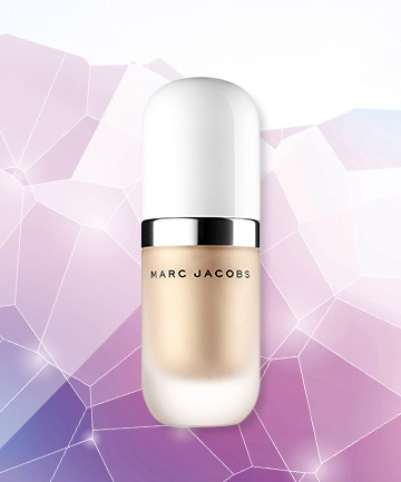Marc Jacobs Beauty Dew Drops Coconut Gel Highlighter, $44