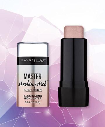 Maybelline Master Strobing Stick, $9.99