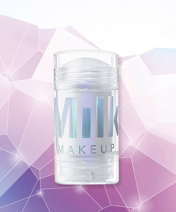 Milk Makeup Holographic Stick, $28