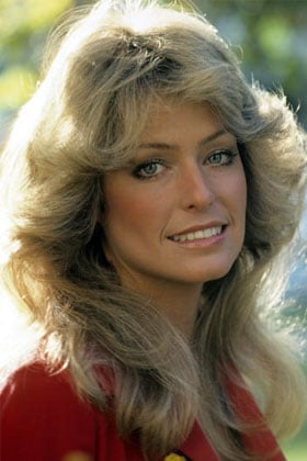 farrah fawcett the 10 most requested hairstyles of all time page 3 rh totalbeauty com