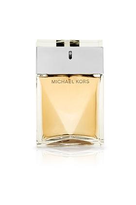 Michael Kors Eau de Parfum, $75