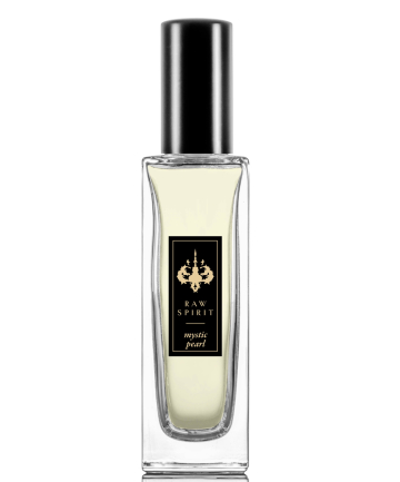 Indie perfumes are still leading the pack