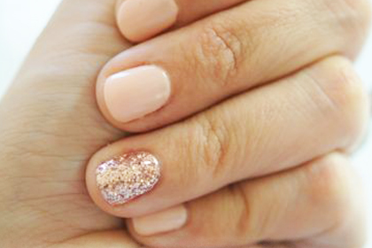 Best Nail Art Designs When You're Over 30