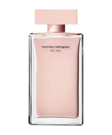 Best Perfume No. 17: Narciso Rodriguez For Her Eau de Parfum, $124