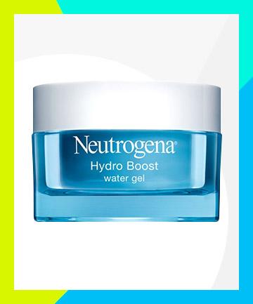 Neutrogena Hydro Boost Water Gel, $19.99