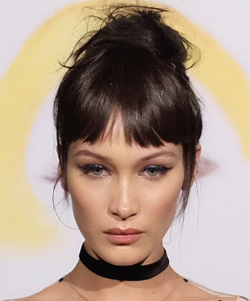 Big Bang Theory These Are 2019s Top Beauty Trends According To