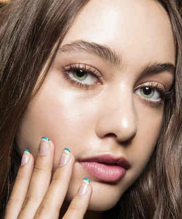 10 New Brow Gels for Your Fluffiest, Most Natural Arches