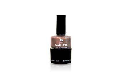 Skin tone: olive